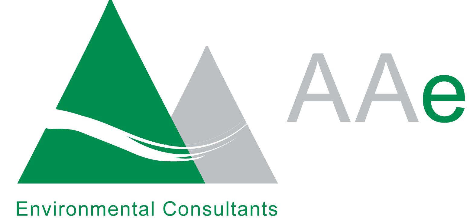 AA Environmental